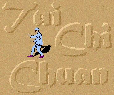 [picture of Tai Chi Chuan]